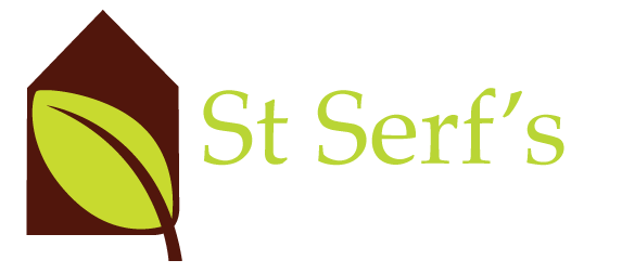 St Serfs Care Home